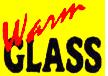 Warmglass logo